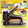 マックス(MAX) ガンタッカ TG-A(N)