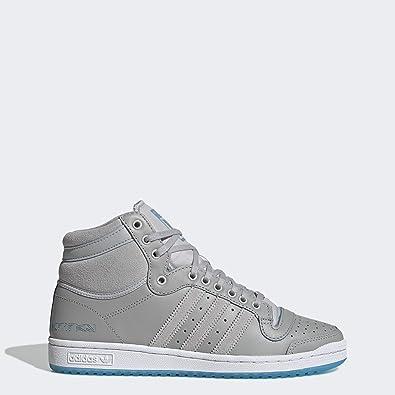 Adidas Unisex Top Ten Hi Star Wars OBI