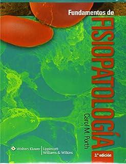 pdf carol mattson porth fisiopatologia