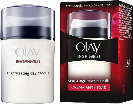 Olay Regenerist Crema De Día Regeneradora - 50ml