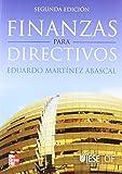 Contabilidad y finanzas Para Dummies: Amazon.es: Oriol