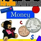 Money (Simply Math)
