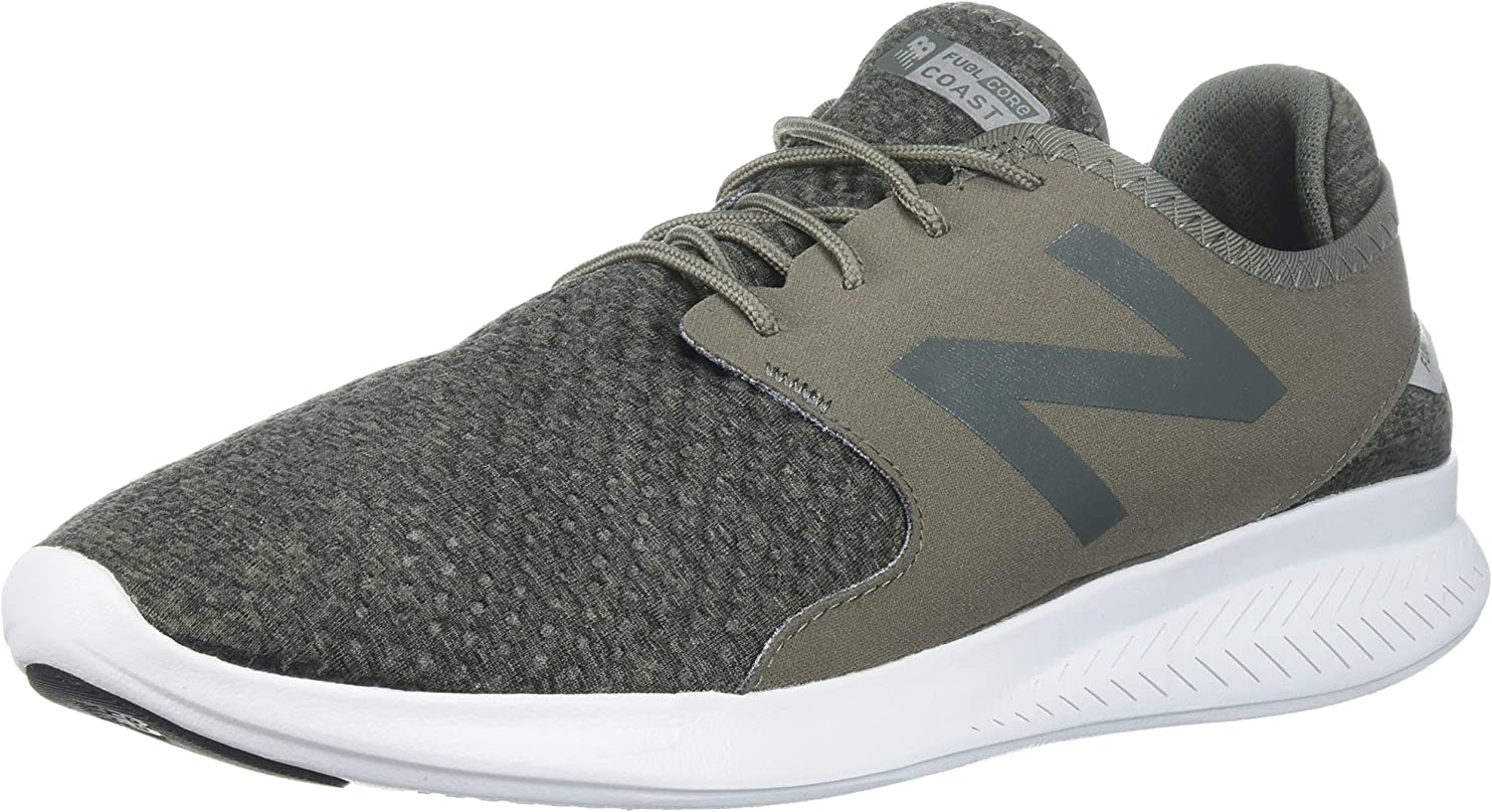 New Balance Men s Coast V3 Running Shoe