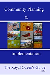 Community Planning and Implementation