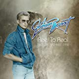 REEL TO REAL ~ THE ARCHIVES: 3CD REMASTERED BOXSET