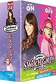 Switch girl - Intégrale (saisons 1 & 2)
