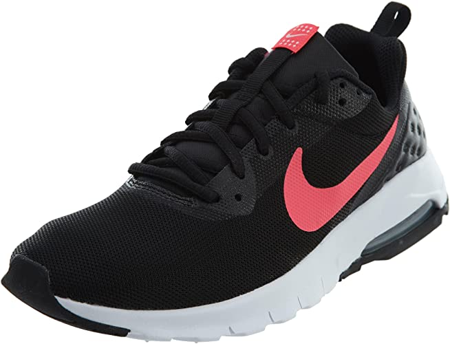 Nike Air MAX Motion LW (GS), Zapatillas de Trail Running para ...