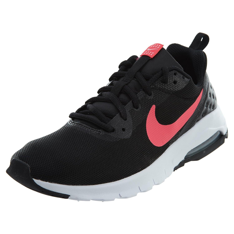 Nike Damen Air Max Lw Motion Lw Max (Gs) Traillaufschuhe 02d528
