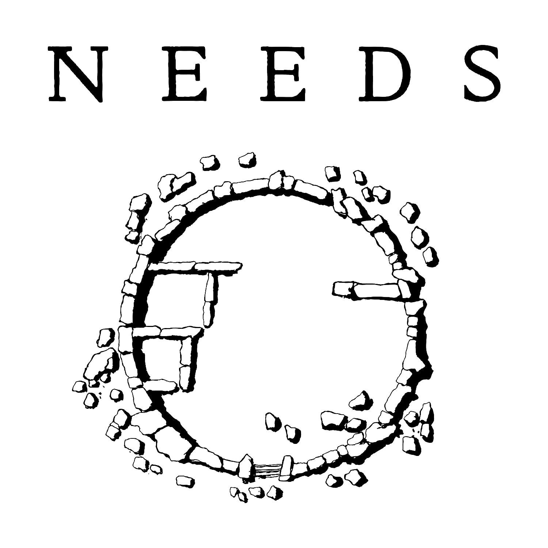 Needs by Needs