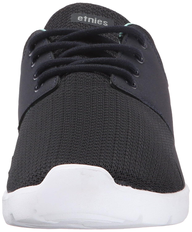 Etnies Etnies Scout Xt Sneaker Low Herren Marken Online Grau