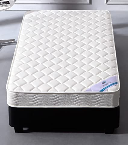 Amazon Com Home Life Comfort Sleep 6 Inch Mattress Greenfoam