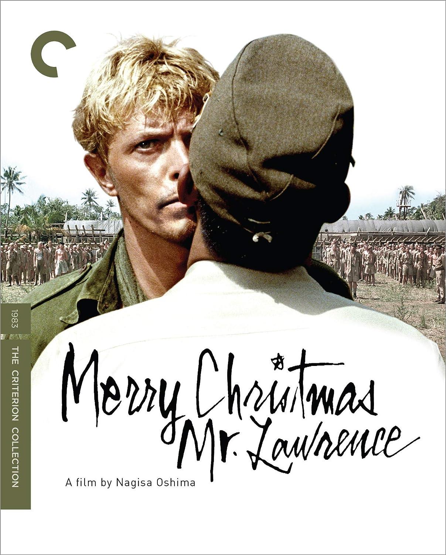 クリスマス映画