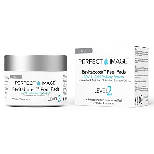 Chemical Peels Amazon Com