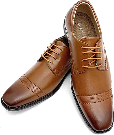 dress up shoes for guys