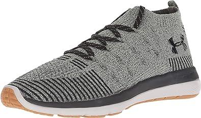 Slingflex Rise Sneaker Shoes