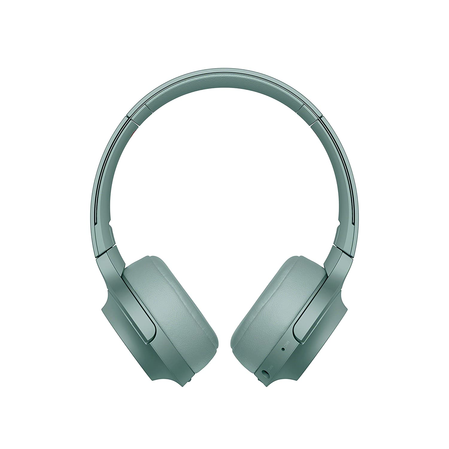 Sony WH-H800 h.ear Series Wireless On-Ear High  Amazon.co.uk  Electronics 011480f3b56f2