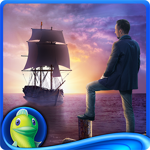 Big Fish Games Hidden Expedition product image