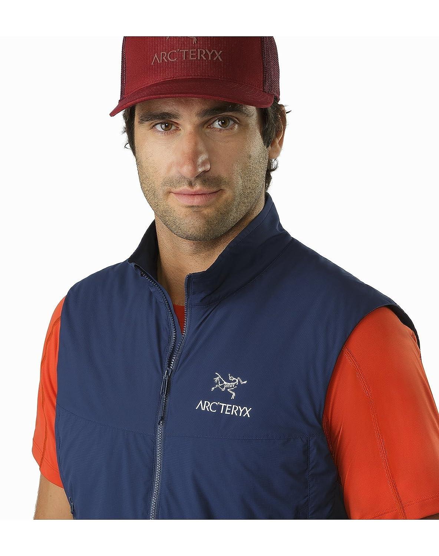 Arcteryx Atom SL SL Atom Vest Men - Outdoorweste 530249
