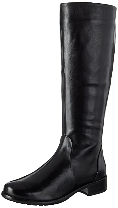 Cheap Recommend For Sale Gerry Weber Women's Calla 05 Ankle Boots Size: 6.5 UK Rwzud3QB