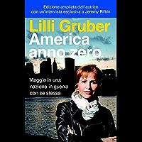 America anno zero: Viaggio in una nazione in guerra con se stessa