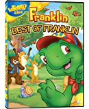 Franklin: The Best of Franklin [Import]