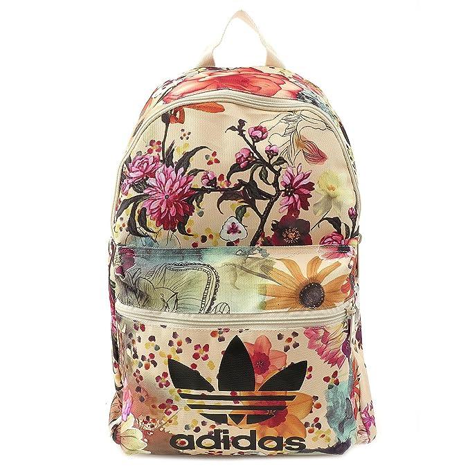 Mochila Adidas Confete Y esRopa Accesorios MulticolorAmazon U QoWdCxBer
