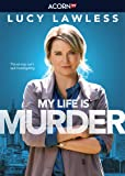 My Life is Murder Series 1