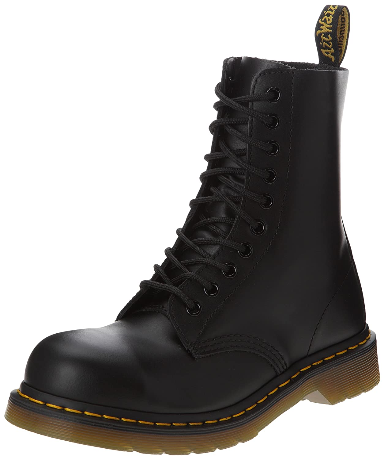 factory outlets best quality best choice Unisex 1919 Martens Dr. Erwachsene 10105001, Stiefel ...
