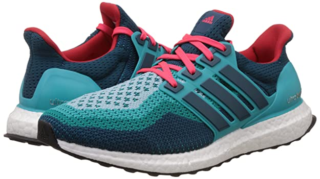 Ray O Connor, Founder of Run Ireland reviews the Adidas Ultra Boost |