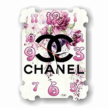aba914214b97 Amazon|Chanel 11