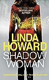 Shadow Woman (English Edition)
