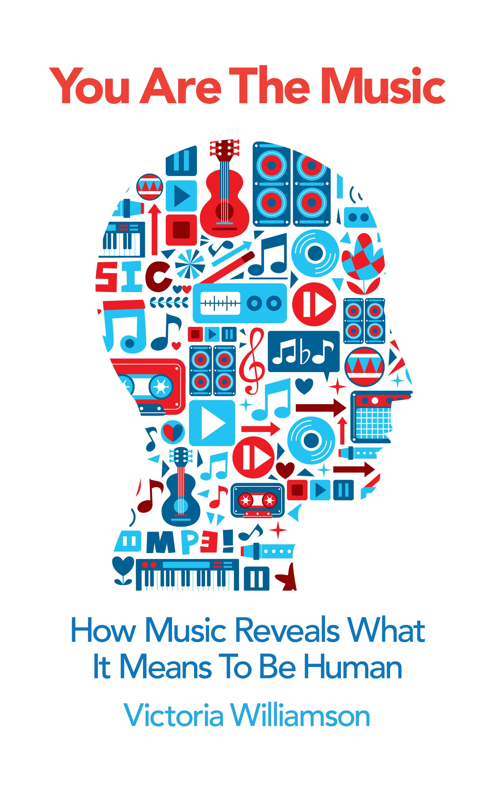Music Psychology A very resourceful website crafted by a UK based Music Psychologist on research and topics to do with Music Psychology.