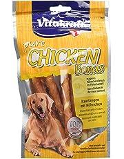 Vitakraft Fleischsnacks  Bonas  Huhn