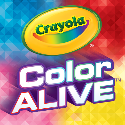 color alive app - 1