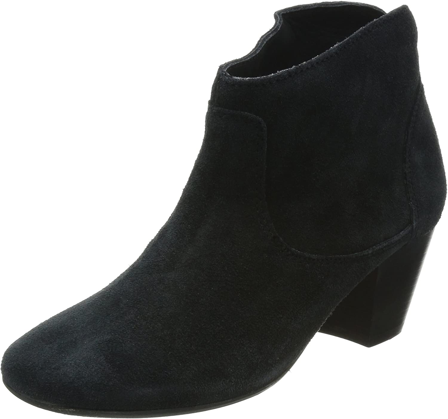 H By Hudson Womens Kiver Boot