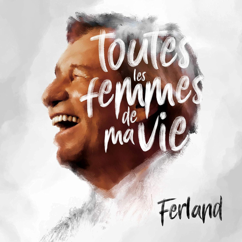 Toutes les femmes de ma vie Original recording Jean-Pierre Ferland Céline Dion Florence K Isabelle Boulay