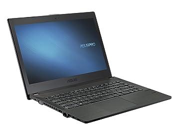 "ASUSPRO P2520LA-XO0298E ordenador portatil Negro Portátil 39,6 cm (15.6"")"