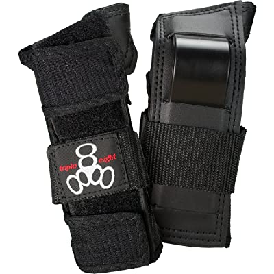 Triple 8 Saver Series Wristsaver [Small]