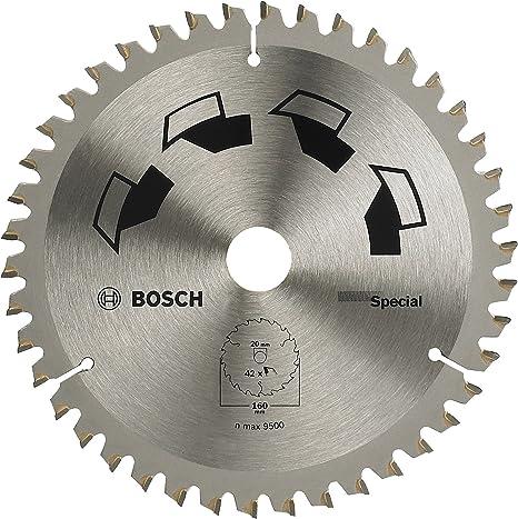 160mm mètre dur lame de scie circulaire à bois à mise rapportée 160x20mm D=24
