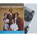Fawlty Towers [CASSETTE]