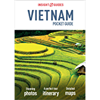 Insight Guides Pocket Vietnam (Travel Guide eBook) (Insight Pocket Guides) (English Edition)