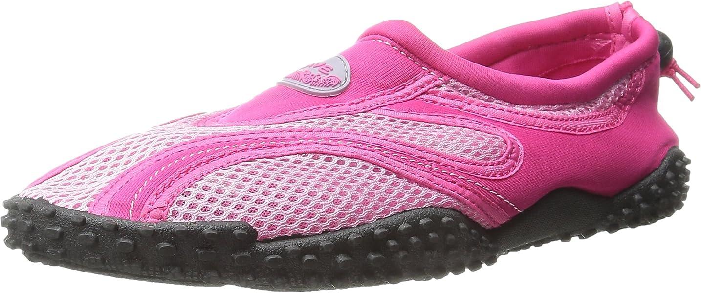 2f452c0a226e Women s Wave Water Shoes Pool Beach Aqua Socks
