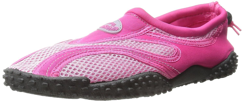 絶対一番安い [The Wave] Wave] レディース B007HB6WI4 Pink [The/Light Pink 1185L-X 1185L-X 8 D(M) US 8 D(M) US Pink/Light Pink 1185L-X, NSTショッピング:f28a092a --- garagegrands.com