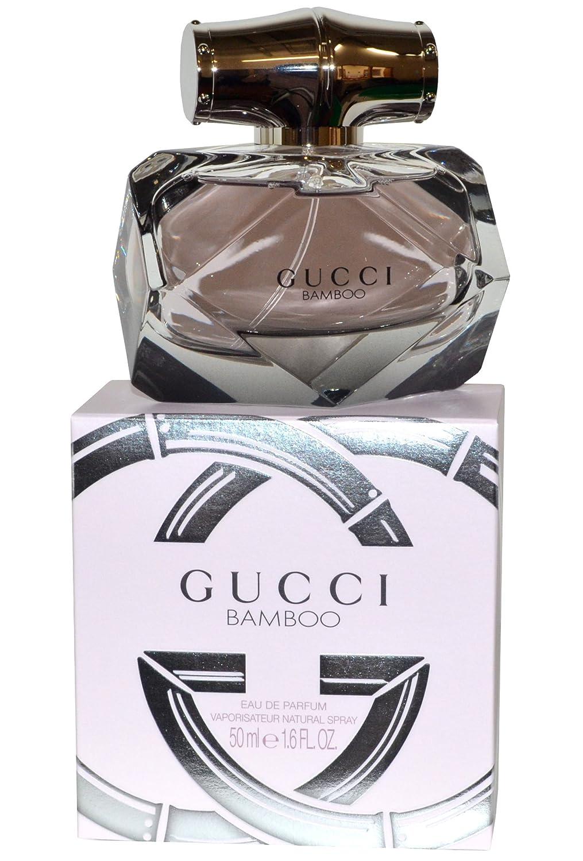 6c3fbaa2e7 Gucci Bamboo Eau de Parfum for Women 50 ml