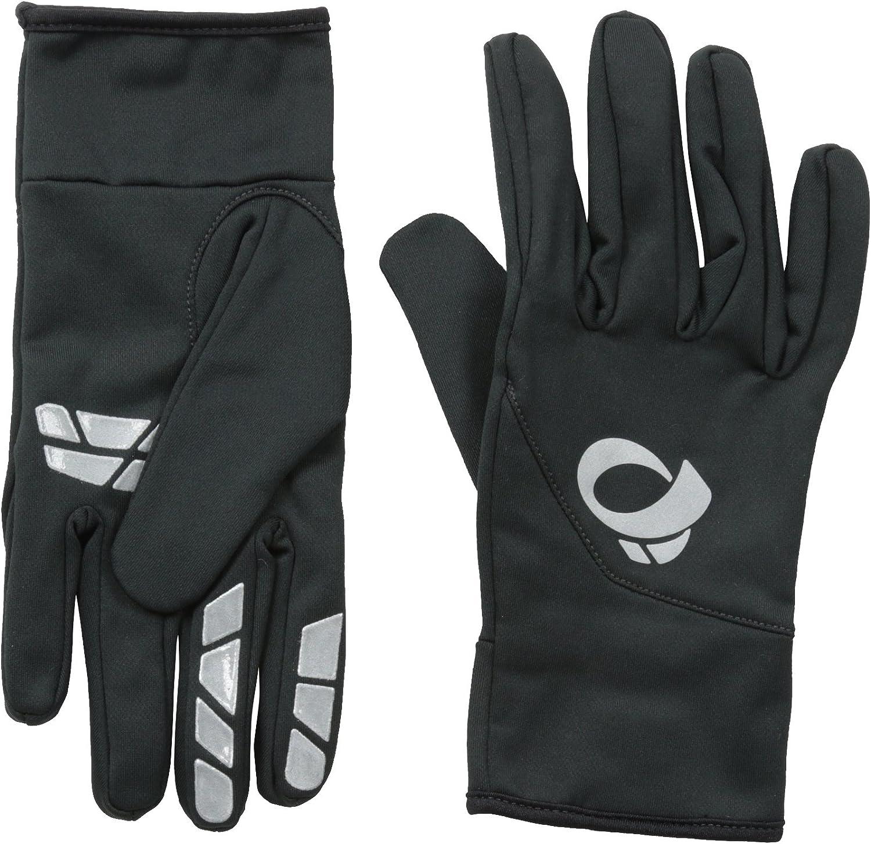 Pearl iZUMi - Ride Thermal Lite Glove: Clothing