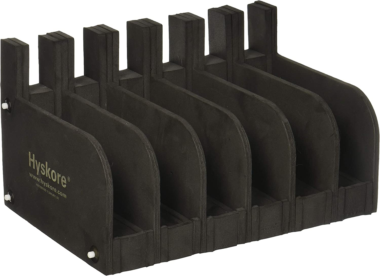 Hyskore Gun Modular Pistol Rack