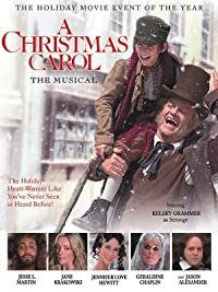a christmas carol 2005 - A Christmas Carol Imdb