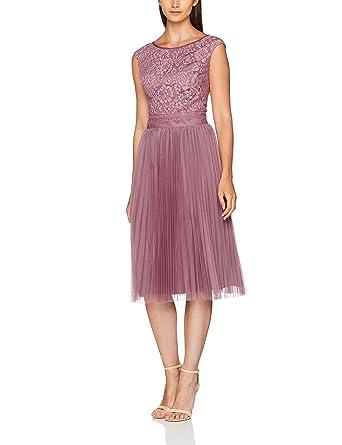beliebte Geschäfte schöner Stil gutes Angebot Laona Damen Kleid Cocktail Dress