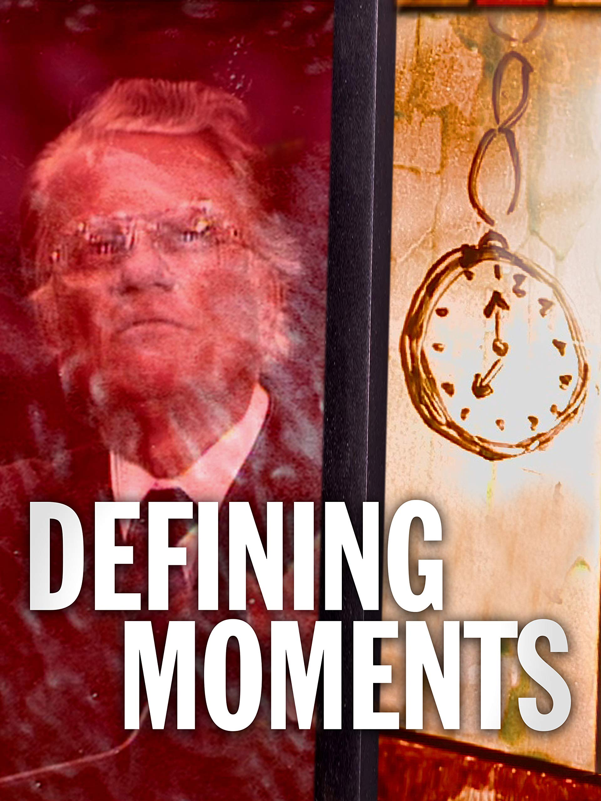 Defining Moments on Amazon Prime Video UK