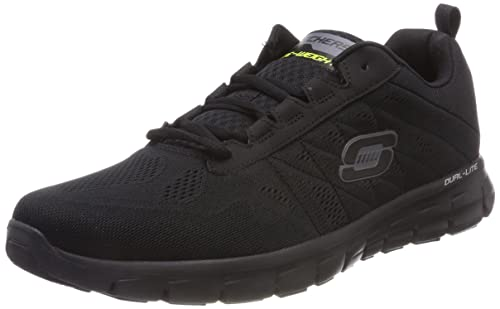 fd310920038e Skechers Sport Synergy Power Switch Memory Foam Athletic Training Sneaker